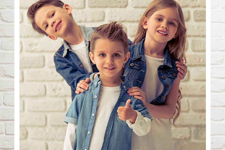 Moda Infantil hasta 70% de descuento: ¡Ropa de niña para primavera!-13115-primeriti
