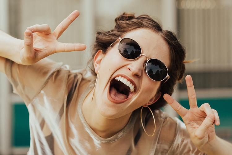 Renueva tus gafas de sol con hasta 65% de descuento-13479-primeriti