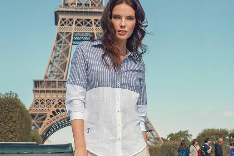 Sir Raymond Tailor: Descuentos hasta 70%. Las camisas de lino para primavera-12870-primeriti