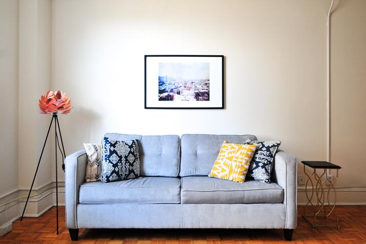 Textiles con estilo: grandes descuentos para decorar-13283-primeriti