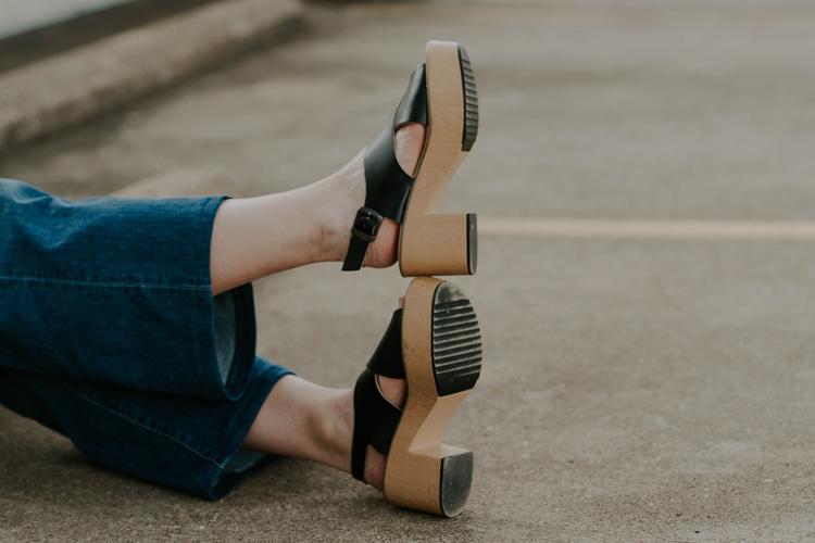 Zapatos para mujer con descuento hasta 70%-13243-primeriti