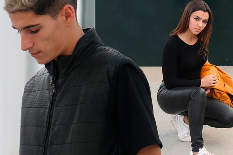 Zerimar: grandes descuentos en tus prendas de piel-12959-primeriti