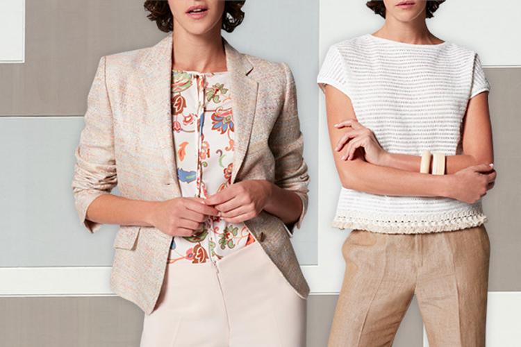 Lasserre: descuentos hasta 80% en tus pantalones de primavera-13500-primeriti
