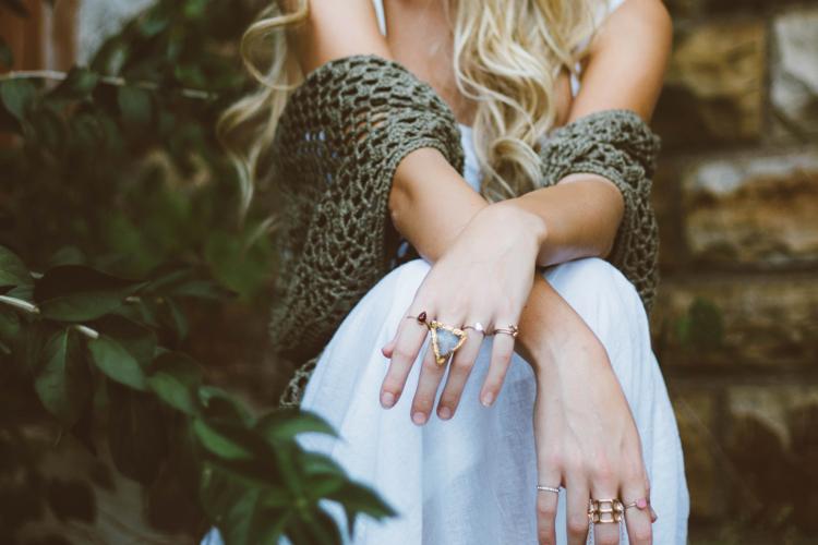 Rhapsody: descuentos hasta 80% en tus joyas favoritas-13720-primeriti