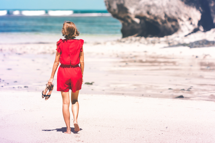 Sarah World: descuentos hasta 65% en tus alpargatas para verano-13522-primeriti