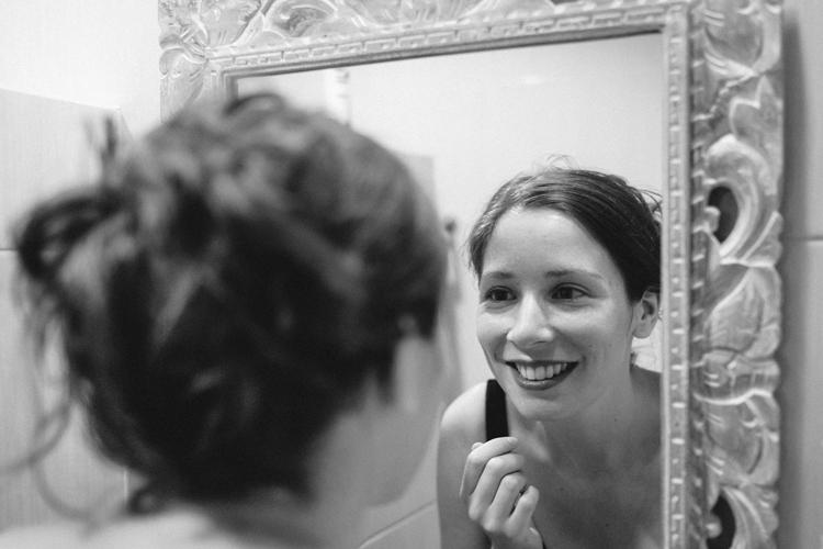 Skin Pharmacy: descuentos hasta 85% para una piel radiante-13761-primeriti