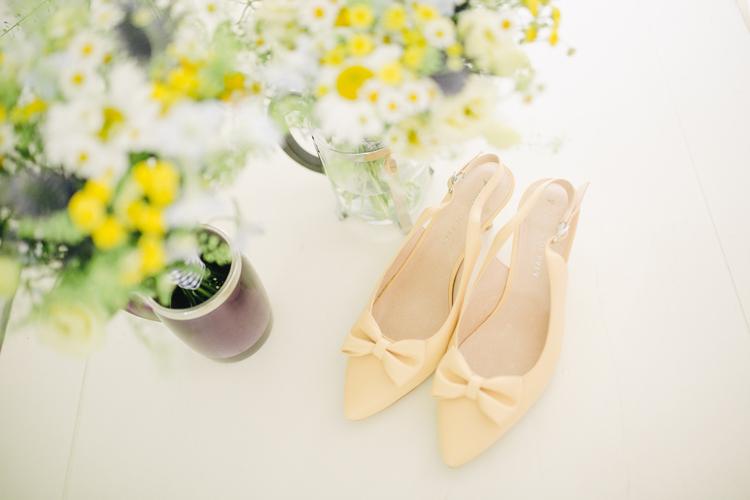 Sun Color: descuentos hasta 65% en tus zapatos de temporada-13597-primeriti