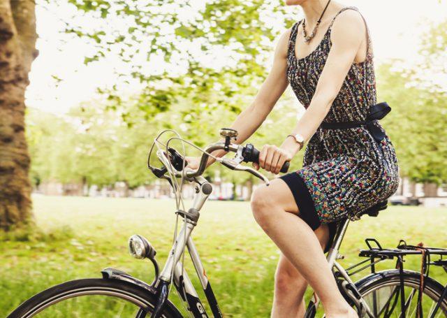Complementos de verano: cinco imprescindibles para tu maleta