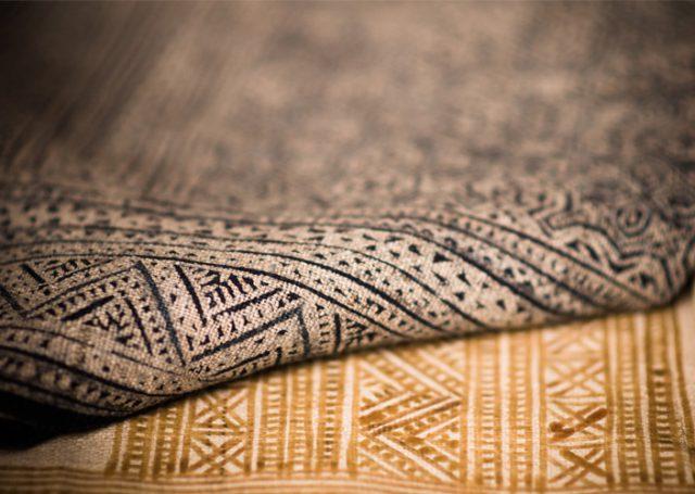 ¿Cómo mantener tu alfombra en buen estado?