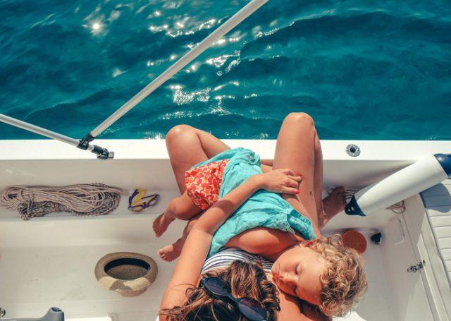 Los bañadores infantiles más divertidos al mejor precio