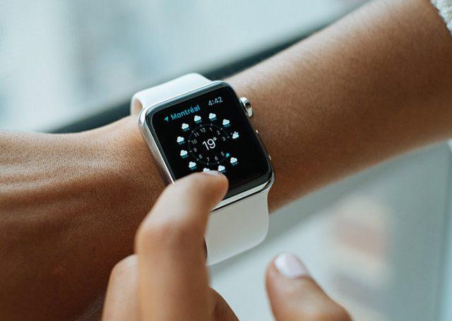 Todo lo que los relojes electrónicos pueden hacer por ti