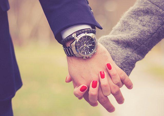 Relojes: un accesorio de tendencia