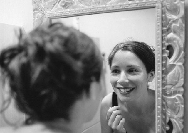 Skin Pharmacy: descuentos hasta 85% para una piel radiante