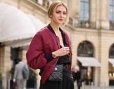 Las bloggers de moda se pasan al diseño