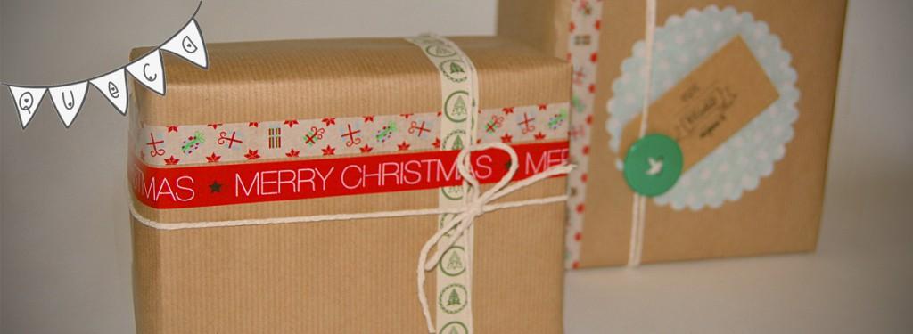 Envuelve tus regalos con papel kraft-15-quecacoqueta