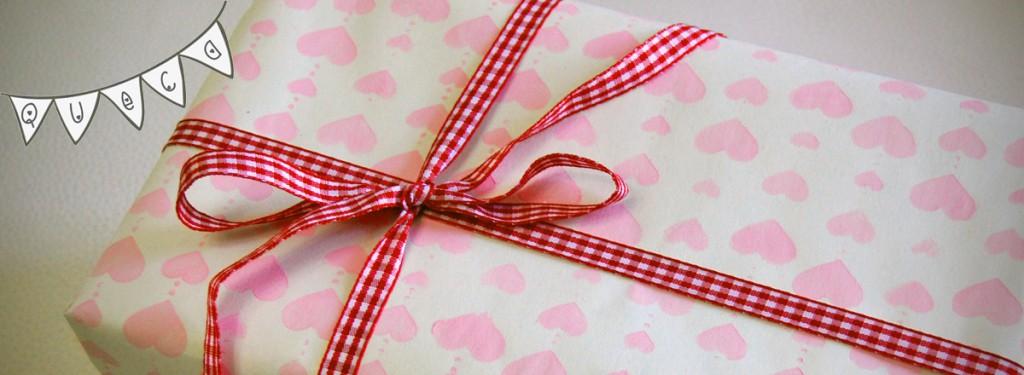 Papel de regalo casero-1-quecacoqueta