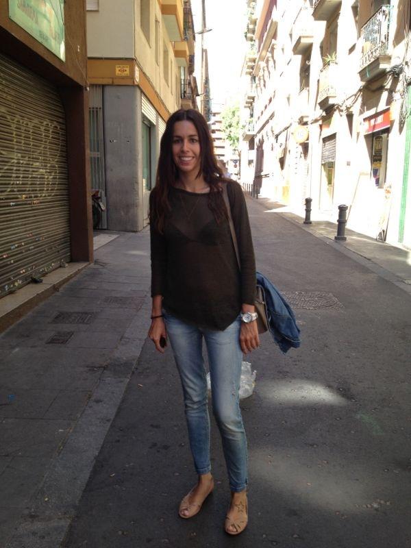 Calles de gracia-47899-redvelvet
