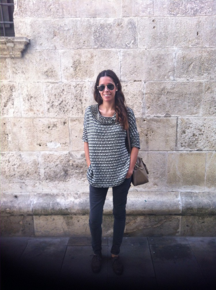 De paseo por Vilafranca-48060-redvelvet