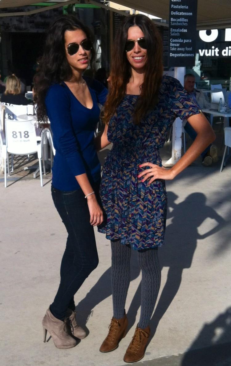 Sister blog-48223-redvelvet