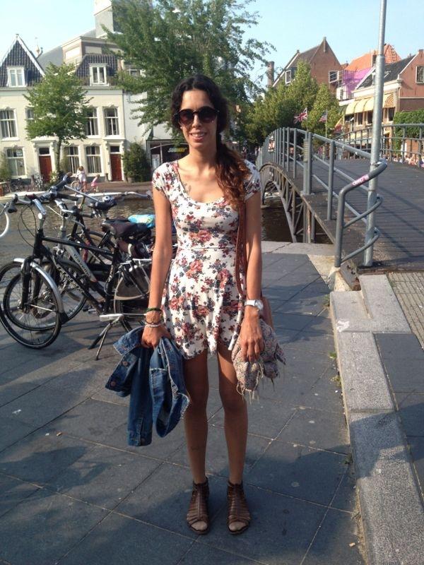 Leiden-48297-redvelvet