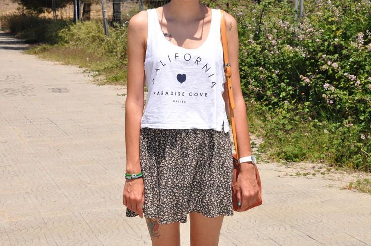 Summer outfit-48367-redvelvet