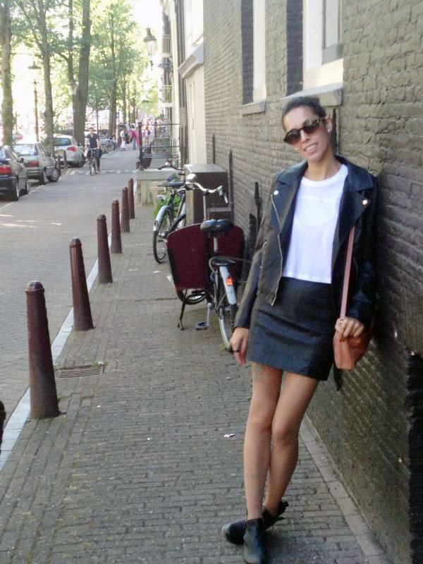 Amsterdam Gay pride 2013-48354-redvelvet