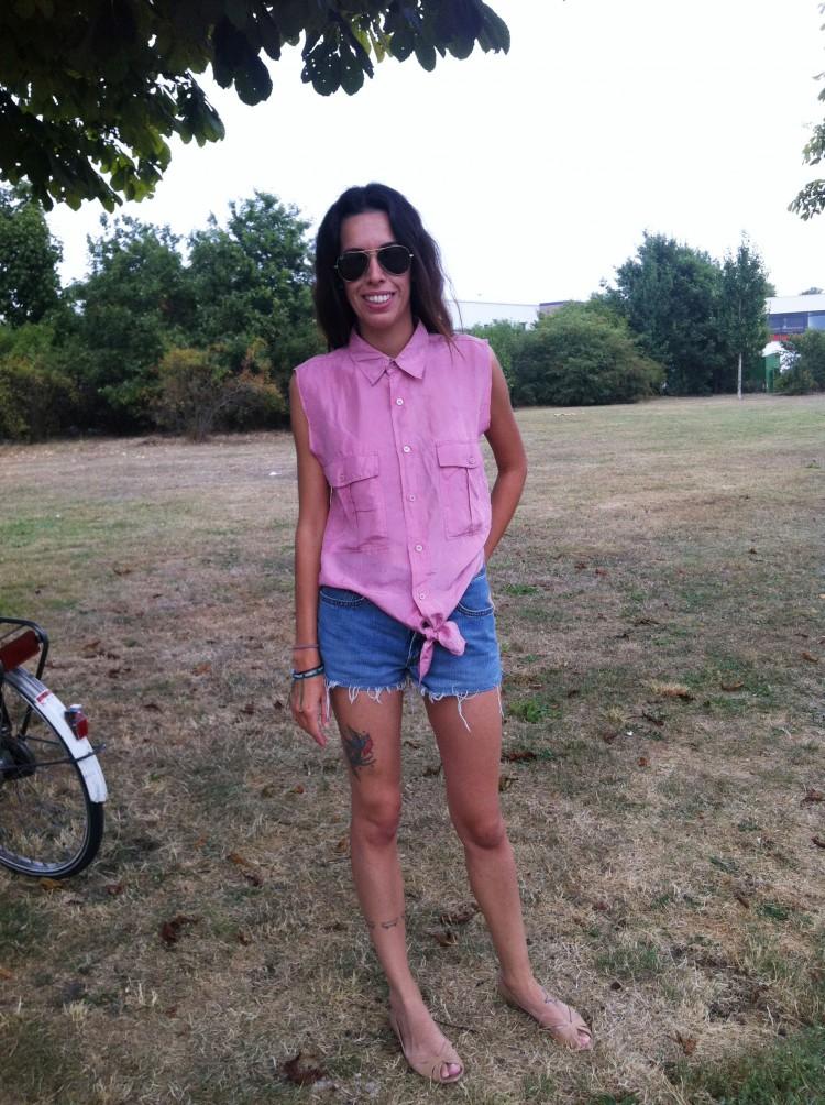 Episode clothes Amsterdam-48406-redvelvet