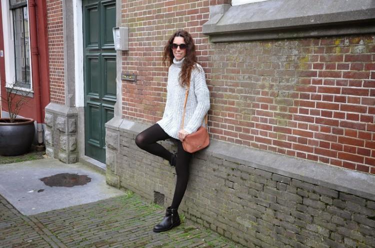 Lingerie skirt version 2-48739-redvelvet