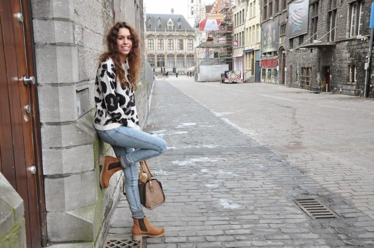 Gent (Belgium)-48774-redvelvet