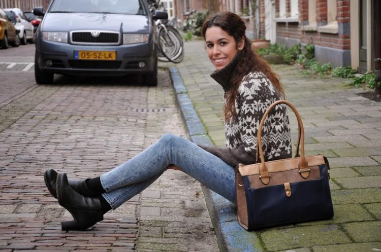 Streets in Leiden-48765-redvelvet