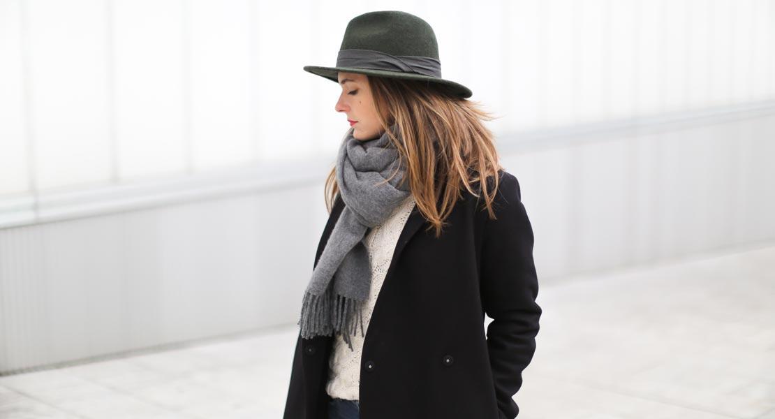 Accesorios de invierno by Revolve Clothing-46-asos