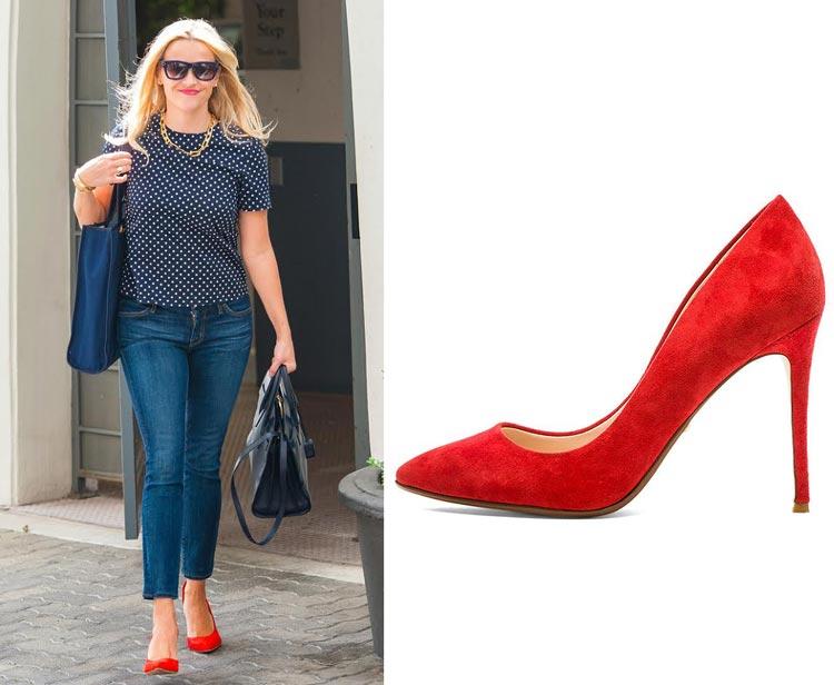 Los zapatos de las celebrities-65-asos