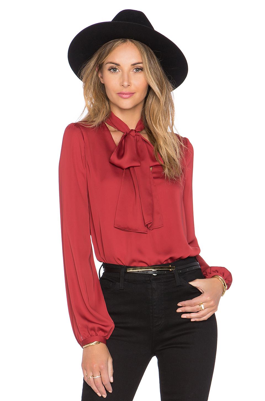 Camisas de moda by Revolve Clothing-109-asos
