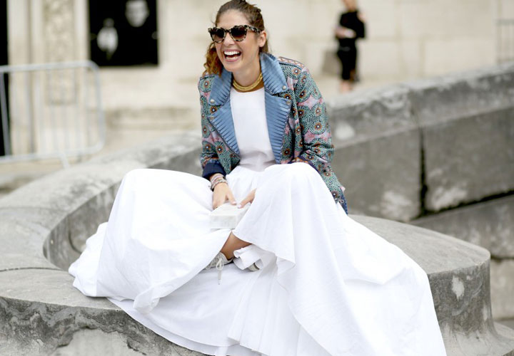 vestidos de novia reutilizables