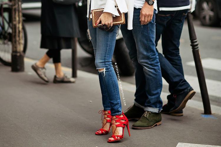 Los zapatos de Olivia Palermo - Revolve Clothing-474-asos
