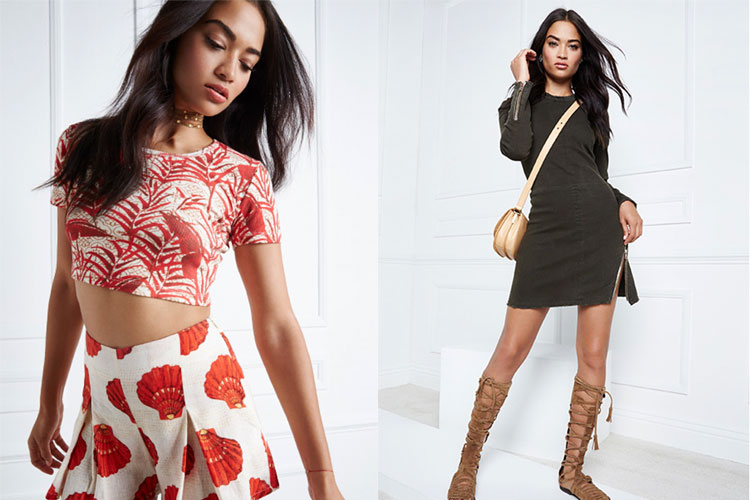 Nuevas marcas en Revolve Clothing-511-asos