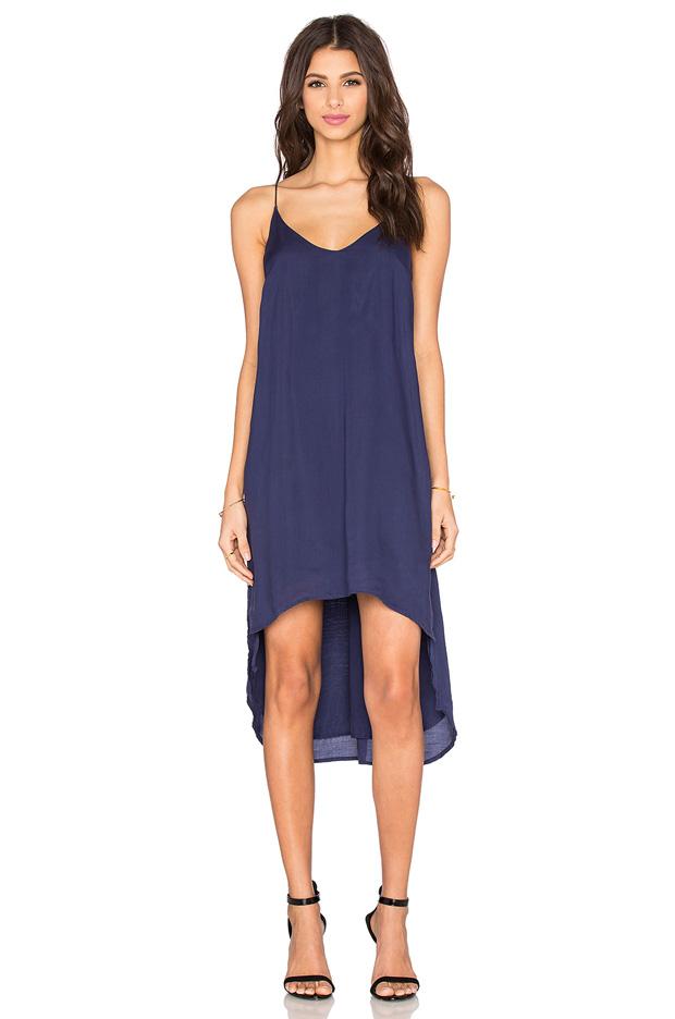 Vestidos de noche - Revolve Clothing Moda - REVOLVE CLOTHING