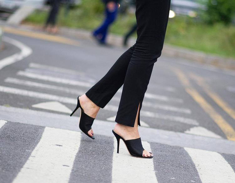 Los zapatos de la temporada - Revolve Clothing-525-asos