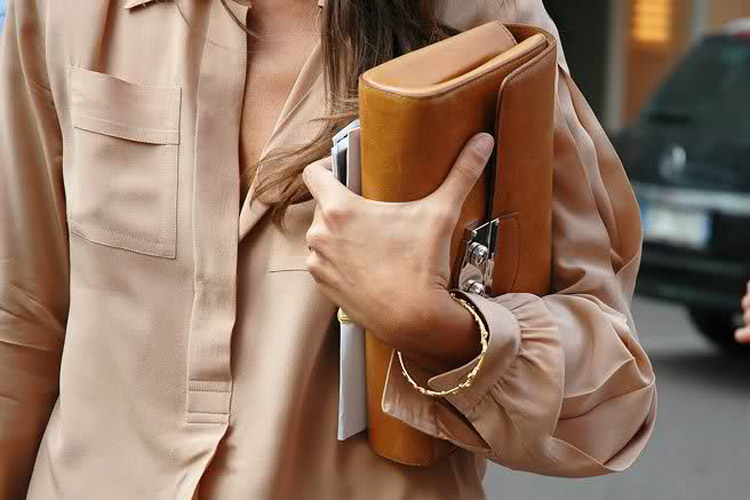 Color nude - Revolve Clothing-933-asos