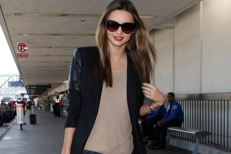 Looks de aeropuerto - Revolve Clothing-1048-asos