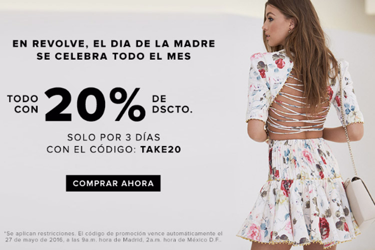 20% de descuento en Revolve Clothing-1061-asos