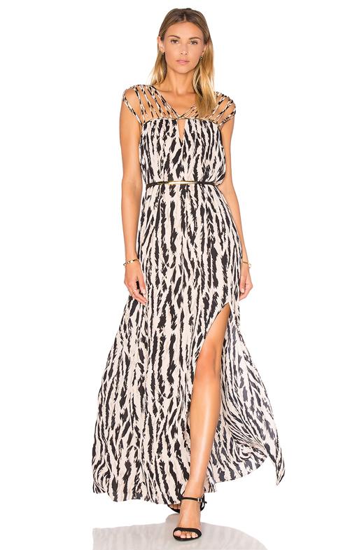1d3120cd3 BCBGMAXAZRIA Moda - REVOLVE CLOTHING