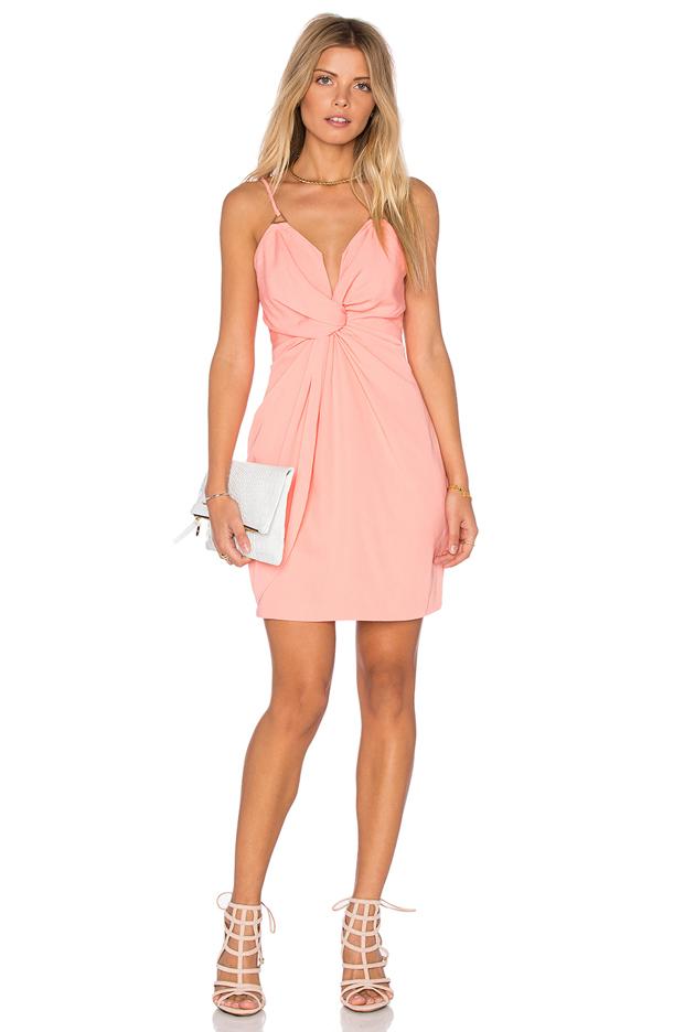 81d19c2bd Vestidos de graduación Moda - REVOLVE CLOTHING