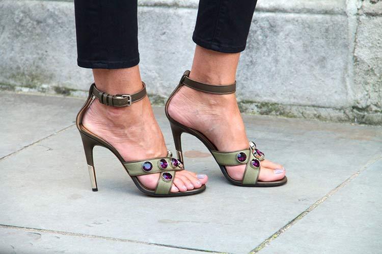 Las sandalias más cool-1209-asos