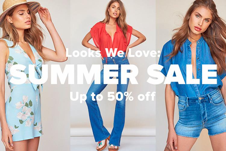 Summer sale: ¡hasta el 50% de descuento!-1501-asos