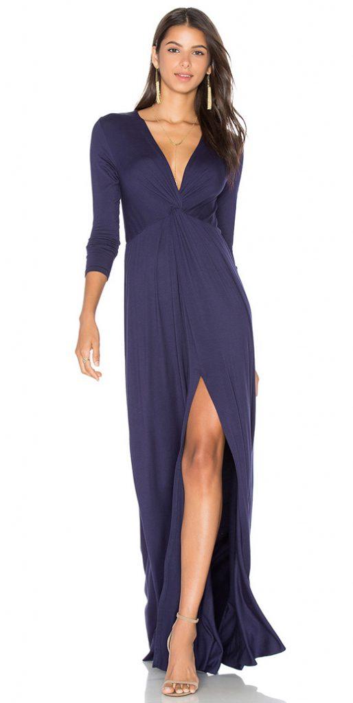 Vestidos de boda Moda - REVOLVE CLOTHING