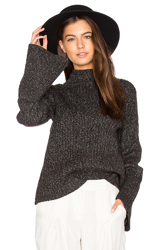 jerseis_invierno-revolve_clothing-2