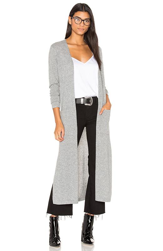 jerseis_invierno-revolve_clothing-3