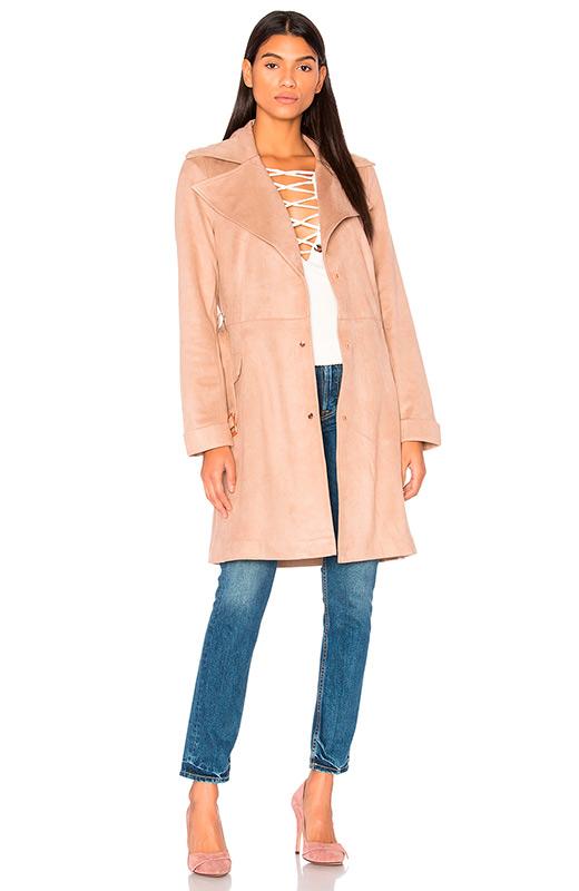 918e5433c062b Abrigos y chaquetas de entretiempo de REVOLVE CLOTHING