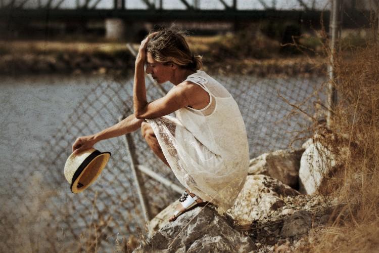 vestido blanco-48061-rociociudad